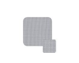 Zanzariera ams un accessorio molto comune per le finestre for Finestre anodizzate